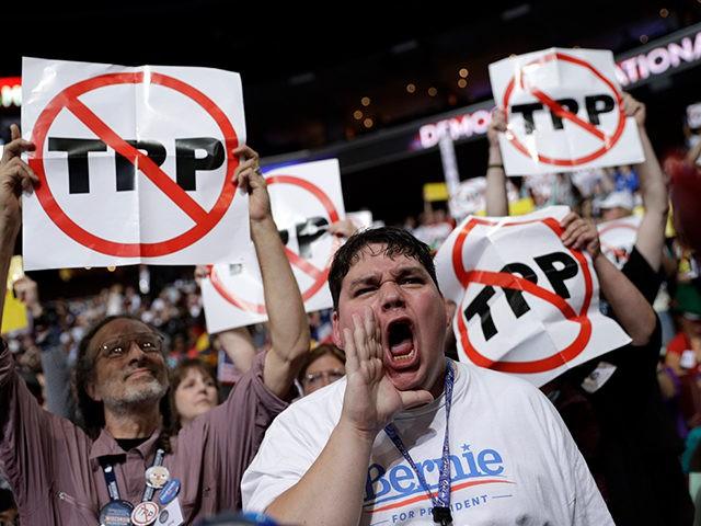 Bernie-Sanders-Supporters-Delegates-DNC-AP-640x480